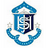 Paarl_Boys__High_normal School of Rugby | Potch Volkskool  - School of Rugby
