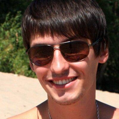 Авдеев николай николаевич директор бассейна теплообменник разрешительная документация теплообменника