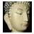 Dhamma Girl
