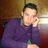 @eliraqy66 Profile picture