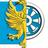 TKrapkowicki's avatar'