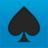 Pokerpro Slovenija