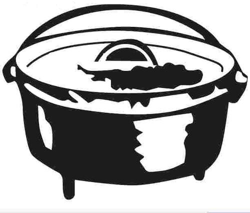 "Imagini pentru dutch oven logo"""