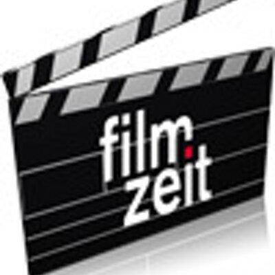 Zeit Film