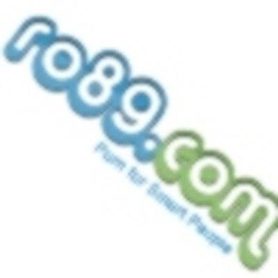 www ro89 com