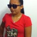 @D@N&$H@...!'♥ (@09Gemela) Twitter