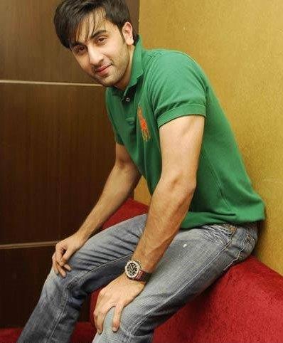 @Ranbir_Kapoor