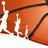 SHS BasketLeague