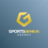 Sports Genius Agency