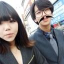 최태영 (@0104144) Twitter