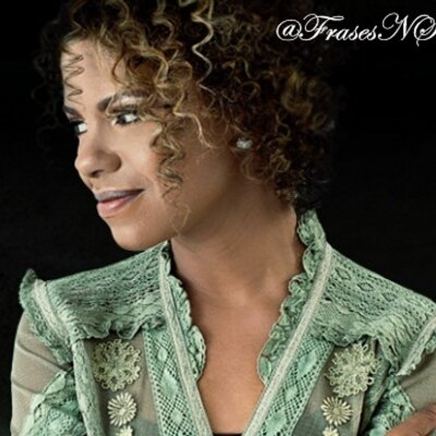 Frases Nívea Soares On Twitter Falar Menosouvir Maisorar Maisé
