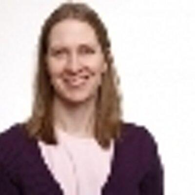 Caroline Valetkevitch on Muck Rack