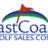 @EastCoastGolf