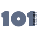 101 Fiction (@101Fiction) Twitter