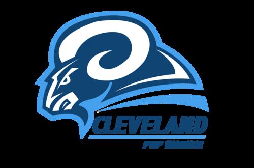 Cleveland Pop Warner Cpwa Rams Twitter