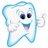 PB Dentist