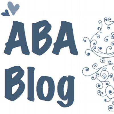 ABA Blog ABABlogging