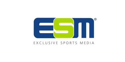 @ESMSports1