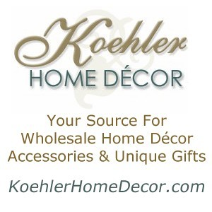 koehler home decor (@koehlerdecor) | twitter
