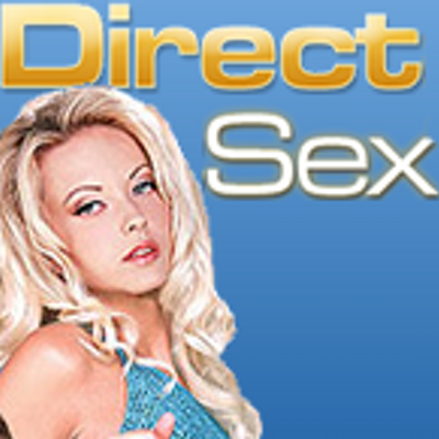 Directsex Live 102