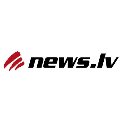news.lv (@news_lv) | Twitter