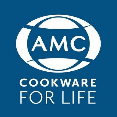 AMC Cookware (@amc_cookware) | Twitter