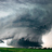 @National_WX