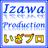 Izawa Production