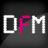 DigitalForensicsMag