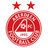 @AberdeenFC Profile picture