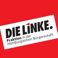 Linksfraktion Hamburg