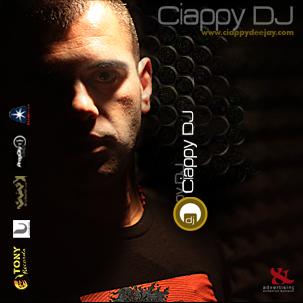 Ciappy DeeJay