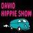 David Hippie Show