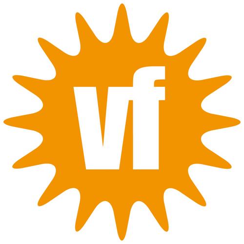 @verkadefabriek