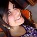 @karineveras