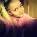 Vikina ;) (@000vikina) Twitter