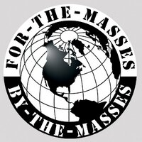 For_The_Masses