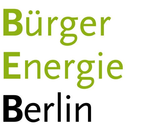 Afbeeldingsresultaat voor burger energie berlin