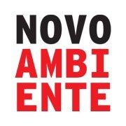 @novoambiente