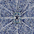 Hal4's avatar