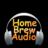 HomeBrewAudio