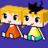 ClocQ's icon