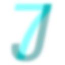J7d ava reasonably small
