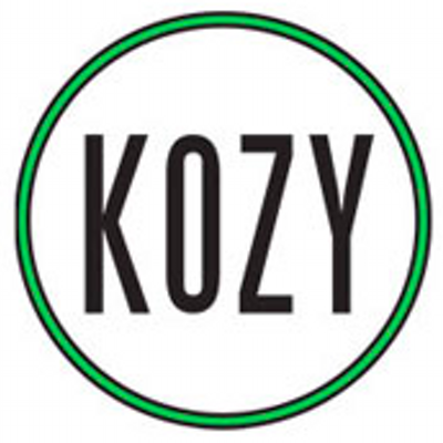 kozy kitchen - Kozy Kitchen