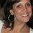 Sandra Palermo - sandiep0425