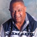 Pastor Harold Ford - @Decford - Twitter