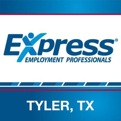 dc97f8285a2560 Express Tyler ( ExpressTyler)