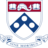 UPenn Medical Ethics & Health Policy's Twitter avatar