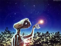 extraterrestre a haiti