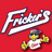 Frickers Restaurants